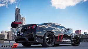 Nissan Gtr Alpha 12 - alpha gtr 10 nissan gt r ams alpha omega 3994 nissan amazing