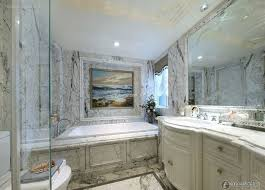 european bathroom designs 721 best bathroom images on bath design bathroom