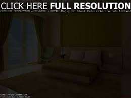 baby nursery most popular bedroom colors great paint colors for
