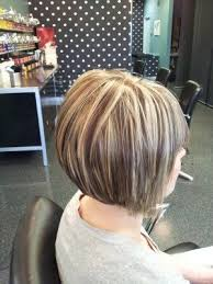 coloring gray hair with highlights hair highlights for image result for grey highlights in chestnut brown hair highlights