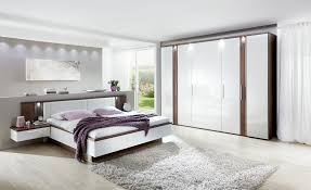 Schlafzimmer Komplett Mit Eckkleiderschrank Schlafzimmer Komplett U0026 Günstig Online Kaufen Höffner Stunning