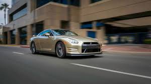 nissan gtr all models 2016 nissan gt r review and test drive with price horsepower and