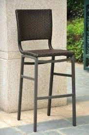 adjustable outdoor bar stools bar stools height bar stool height diagram height adjustable bar