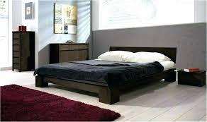 chambre adulte pas cher conforama chambre adulte complete chambre a coucher adulte complete conforama