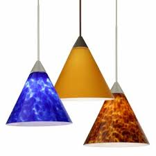 ornamental lighting with besa light fixtures of lights