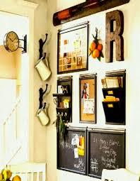cheap kitchen wall decor ideas kitchen wall decor ideas glamorous diy home bestanizing kitchen