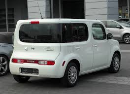 nissan cube interior roof nissan cube review u0026 ratings design features performance