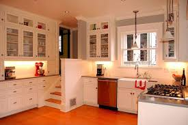 kitchen counter lighting ideas kitchen cabinet lighting design ideas pictures zillow