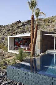 home design alternatives hazelwood mo 29 best barron shoup landscape plan images on pinterest