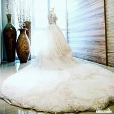 Wedding Dress Murah Jakarta Sewa Gaun Pengantin Murah Jasa Bridal Di Jakarta