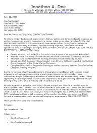 internship cover letter example internship cover letter example