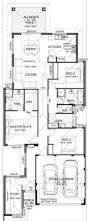 the preston u2022 exclusive homes wa