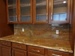 granite kitchen counter tops granite installers phoenix
