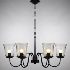 glass light cover replacement chandelier light covers glass chandelier glass shades cheap charming