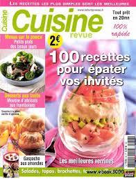 cuisine revue cuisine revue no 56 juillet septembre 2013 free ebooks