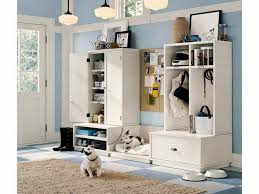 organizing ideas for bedrooms bedroom small bedroom organization unique ideas ideas to organize