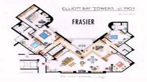 white house floor plan walter white house floor plan breaking bad youtube