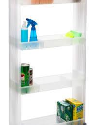 Small Laundry Room Storage Ideas by Storage Ideas For Laundry Rooms 15 Clever Laundry Room Storage