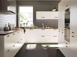 Ikea Scaffali Legno by Cucine Ikea 2018 Foto 29 35 Design Mag
