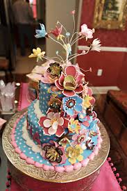 amazing birthday cakes 1000 images about cakes on