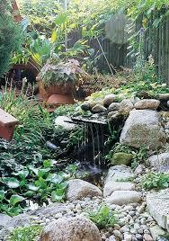 Fun Backyard Landscaping Ideas 314 Best Gardens Water Features U0026 Fountains Images On Pinterest