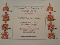 hannaford conway new hshire grocery store shopping
