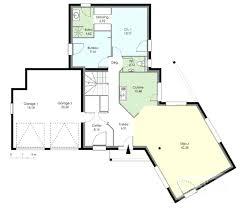plan de chambre avec dressing et salle de bain chambre parentale plan impressionnant plan chambre parentale avec