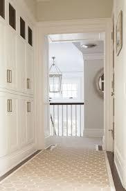 built in hallway cabinets hallway linen closet hallway built in cabinet hallwaylinecloset