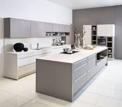 kitchen custom modern kitchen cabinets modern kitchen remodel