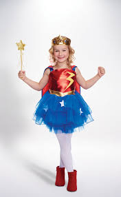 costumes for kids costume for kids kids costumes savers