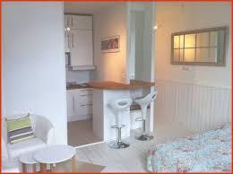 location chambre bordeaux location chambre meublée bordeaux awesome location meuble bordeaux