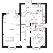 david wilson homes emerson floor plan u2014 david dror