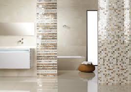tile tile stores in miami decor color ideas fresh to tile stores