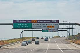 Calculate Tolls Google Maps One Time Toll Thetollroadsblog