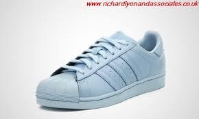 adidas superstar light blue adidas superstar light blue womens richardlyonandassociates co uk