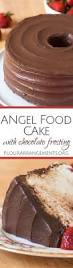 french silk angel food cake french silk angel food cakes and