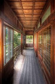 japanese home interior best 25 japanese interior ideas on japanese style