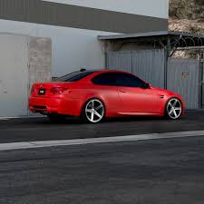 matte red bmw index of store image data wheels concavo cw5 vehicles bmw matte