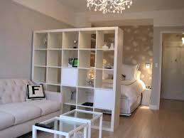 8 cube room organizer storage dividerbookcase