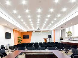 lighting admirable commercial led lighting fixtures infatuate
