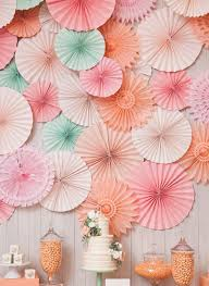 photo backdrop ideas 10 wedding backdrop ideas