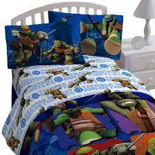 teenage mutant ninja turtles sheet target