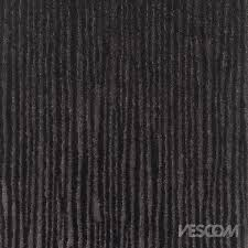 Mohair Upholstery Upholstery Fabric Patterned Mohair Contract Corfu Vescom