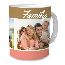 custom 11oz mug ceramic photo mug winkflash