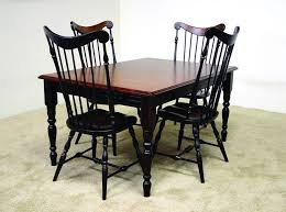 109 best colonial style amish furniture images on pinterest