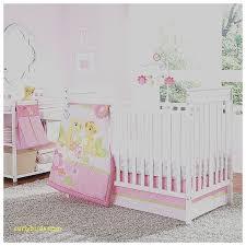 Cinderella Crib Bedding Unique Baby Nursery Bedding Set Curlybirds