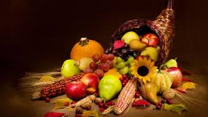 what is thanksgiving celebrating what countries celebrate thanksgiving reference com