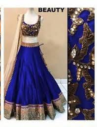party wear dress indian ethnic exclusive beautiful wedding party wear dress salwar