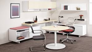 Alternative Office Chairs Reff Profiles Knoll