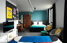 decoration chambre hotel luxe deco chambre hotel deco chambre hotel 77 21331452 oeuf
